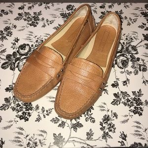 Banana Republic Loafers Size 7